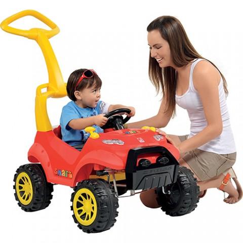 https://loja.ctmd.eng.br/8079-thickbox/carro-infantil-brinquedao-com-pedal.jpg