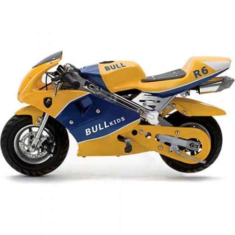 https://loja.ctmd.eng.br/8090-thickbox/mini-moto-brinquedao-racing-corinthians.jpg