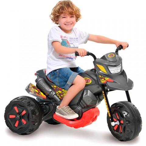 https://loja.ctmd.eng.br/8091-thickbox/mini-moto-eletrica-brinquedao-6v.jpg