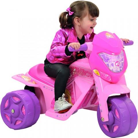 https://loja.ctmd.eng.br/8097-thickbox/mini-moto-eletrica-brinquedao-6v.jpg