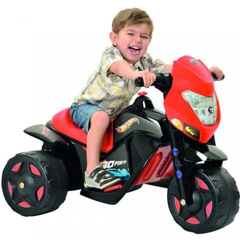 https://loja.ctmd.eng.br/8103-thickbox/mini-moto-eletrica-brinquedao-6v.jpg
