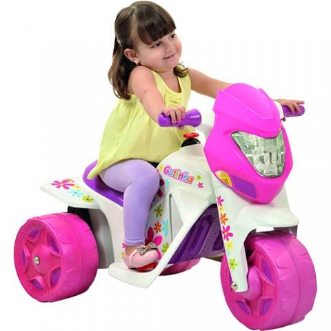 https://loja.ctmd.eng.br/8109-thickbox/mini-moto-eletrica-brinquedao-6v.jpg