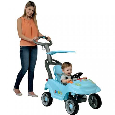 https://loja.ctmd.eng.br/8131-thickbox/carro-smartybaby-brinquedao-.jpg