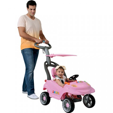 https://loja.ctmd.eng.br/8140-thickbox/carro-smartybaby-brinquedao-.jpg