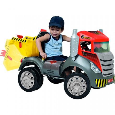 https://loja.ctmd.eng.br/8147-thickbox/mini-carro-brinquedao-pedal.jpg