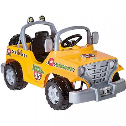 https://loja.ctmd.eng.br/8149-thickbox/mini-carro-brinquedao-4x4.jpg