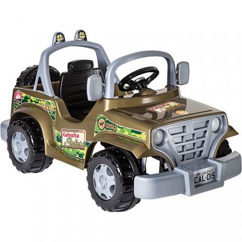 https://loja.ctmd.eng.br/8150-thickbox/mini-carro-brinquedao-4x4.jpg