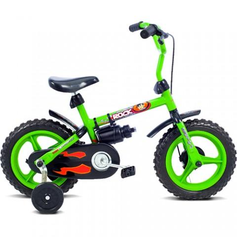https://loja.ctmd.eng.br/8154-thickbox/bicicleta-infantil-caloi-aro-12-preto-verde.jpg