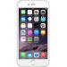 IPHONE 6L APPLE iOS 8.0 Tela 4.7' Original Desbloqueado 3G, Wi-Fi, Bluetooth e GPS