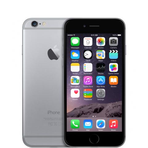 https://loja.ctmd.eng.br/8208-thickbox/iphone-6l-apple-ios-80-tela-47-original-desbloqueado-3g-wi-fi-bluetooth-e-gps.jpg