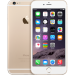 IPHONE 6L APPLE iOS 8.0 Tela 4.7' Original Desbloqueado 3G, Wi-Fi, Bluetooth e GPS