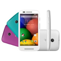 SMARTPHONE MOTOROLA TV 2 CHIPS ANDROID 4 3G WIFI