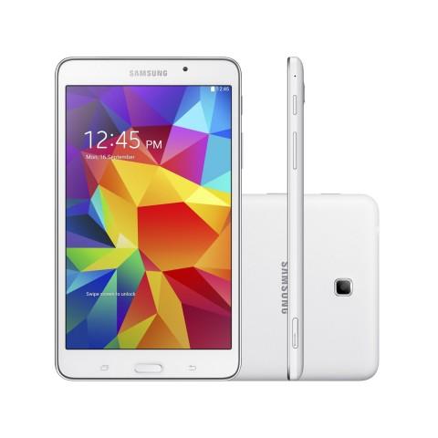 https://loja.ctmd.eng.br/8361-thickbox/tablet-samsung-galaxy-8gb-tela-7-wifi-android-4-quad-core-tv-digital.jpg