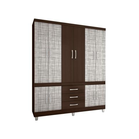 https://loja.ctmd.eng.br/8365-thickbox/guarda-roupas-10-portas-e-3-gavetas.jpg
