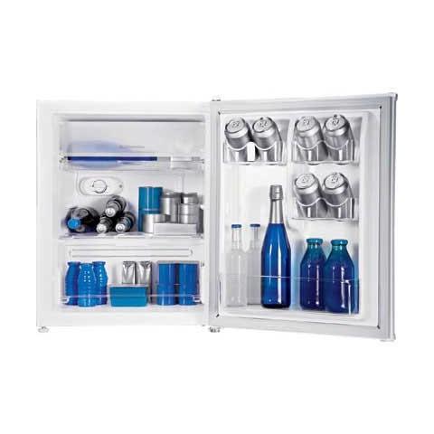 https://loja.ctmd.eng.br/8431-thickbox/frigobar-electrolux-premium-branco-79l.jpg