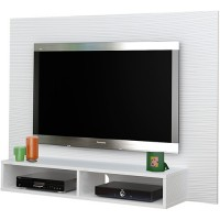 PAINEL TV 47' c/ SUPORTE DVD