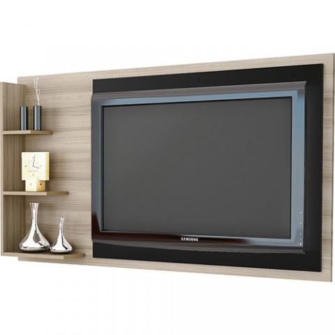 https://loja.ctmd.eng.br/8452-thickbox/painel-tv-47-c-porta-objetos.jpg