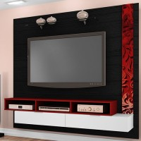 SUPORTE TV 55' GLAMOUR STYLE