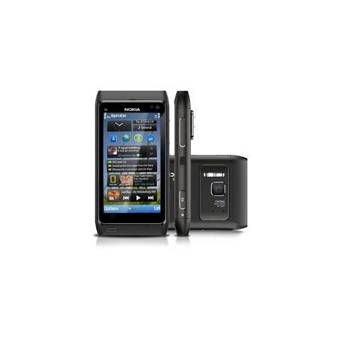 https://loja.ctmd.eng.br/8459-thickbox/smartphone-nokia-n8-wifi-gps-3g-16gb-tela-35-grava-em-hd.jpg