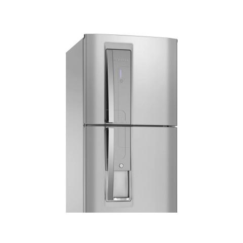 https://loja.ctmd.eng.br/8470-thickbox/refrigerador-geladeira-electrolux-duplex-frost-free-380l-inox.jpg
