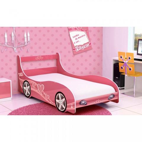 https://loja.ctmd.eng.br/8485-thickbox/cama-de-solteiro-raly-car.jpg
