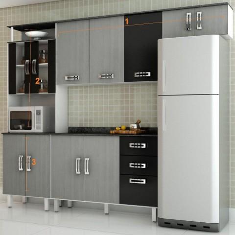 https://loja.ctmd.eng.br/8506-thickbox/cozinha-inglesa-glamour-style-3-pecas.jpg