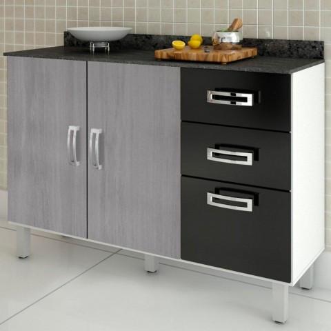 https://loja.ctmd.eng.br/8507-thickbox/balcao-p-cozinha-inglesa-glamour-style.jpg