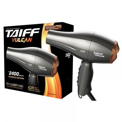 https://loja.ctmd.eng.br/8509-thickbox/secador-taiff-salon-profesional-2400w.jpg