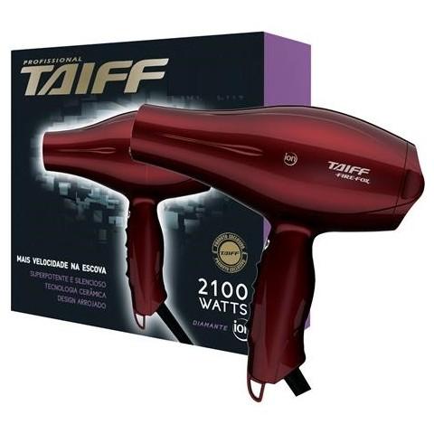 https://loja.ctmd.eng.br/8511-thickbox/secador-taiff-salon-profesional-2100w.jpg