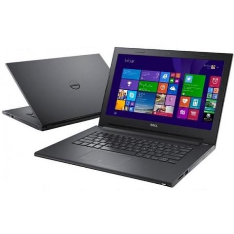 https://loja.ctmd.eng.br/8552-thickbox/notebook-dell-core-i5-4gb-ram-hd-1tb-tela-14-hdmi-win8.jpg