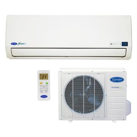 https://loja.ctmd.eng.br/8567-thickbox/ar-condicionado-carrier-12000-btus-frio-inverter-220v.jpg