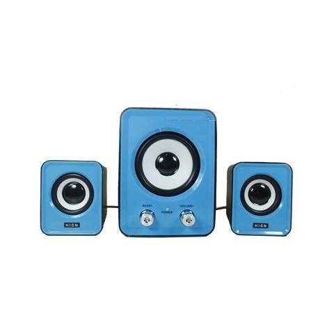 https://loja.ctmd.eng.br/8585-thickbox/caixa-de-som-portatil-21-multilaser-subwoofer-10w-rms-usb.jpg