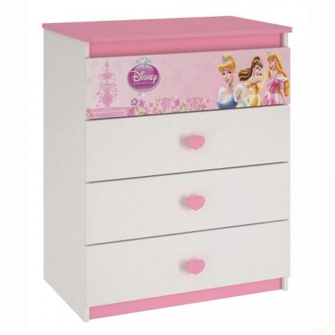 https://loja.ctmd.eng.br/8651-thickbox/comoda-infantil-barbie-hotewells-bell10-4-gavetas.jpg
