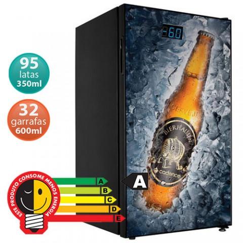 https://loja.ctmd.eng.br/8669-thickbox/mini-geladeira-frigobar-berhaunsen-cadence-100l-cervejeira.jpg