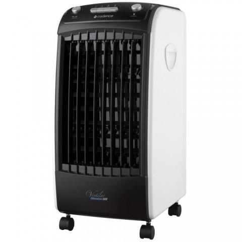 https://loja.ctmd.eng.br/8679-thickbox/climatizador-ventilador-candence-3-em-1-4l.jpg
