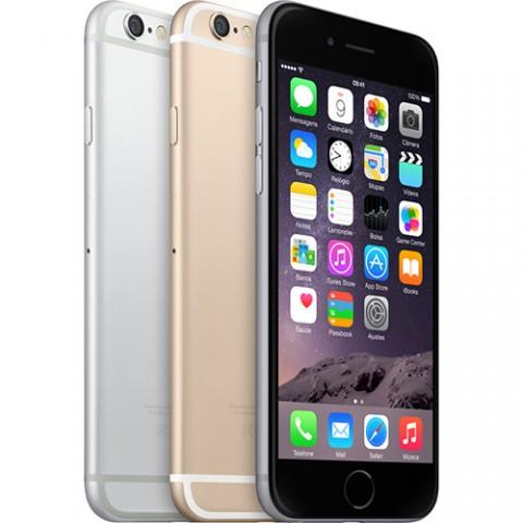 https://loja.ctmd.eng.br/8707-thickbox/iphone-6-plus-16gb-ios-8-wi-fi-bluetooth-camera-8mp-tela-47.jpg