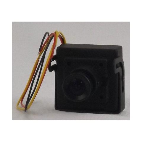 https://loja.ctmd.eng.br/8716-thickbox/mini-camera-de-seguranca-p-b-400l-sony-ccd-1-3.jpg