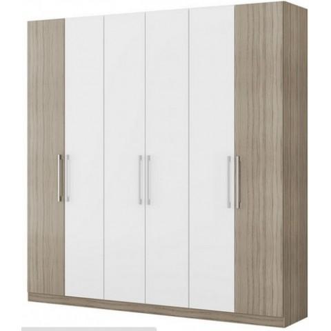 https://loja.ctmd.eng.br/8718-thickbox/guarda-roupa-6-portas-4-gavetas-branco-carvalho.jpg