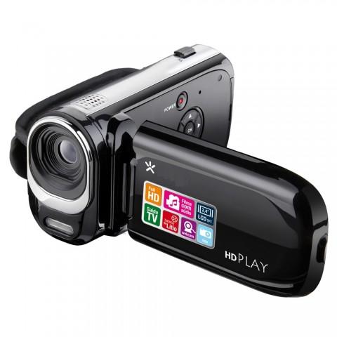 https://loja.ctmd.eng.br/8727-thickbox/filmadora-multilaser-full-hd-lcd-24-foto-de-14-mp-zoom-digital-8x-e-bivolt.jpg