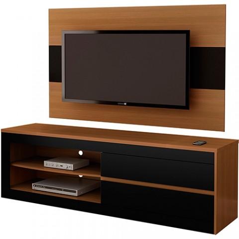 https://loja.ctmd.eng.br/8733-thickbox/estante-rack-c-painel-2-gavetas-e-4-prateleiras.jpg