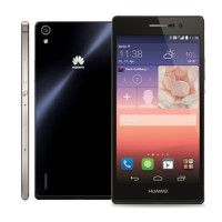 SMARTPHONE HUAWEY QUAD CORE 1.8GHz ANDROID TELA 5 16GB CAM 13MPX 4G