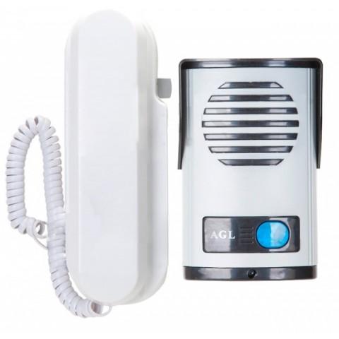 https://loja.ctmd.eng.br/8762-thickbox/interfone-eletronico-residencial-com-monofone-abs-12v.jpg