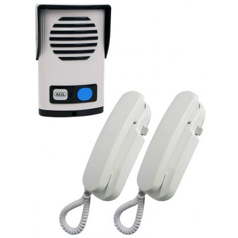 https://loja.ctmd.eng.br/8768-thickbox/interfone-eletronico-residencial-com-2-monofones-abs.jpg