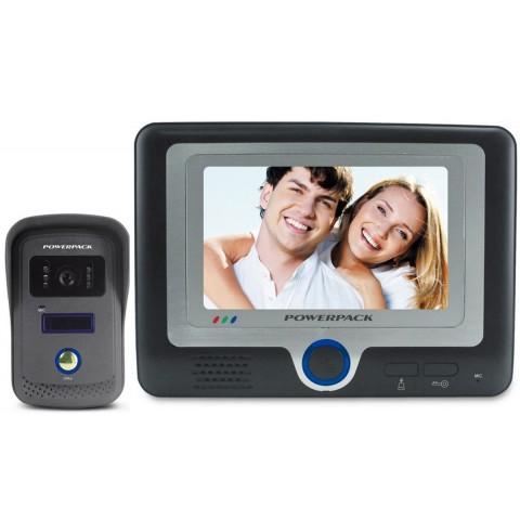 https://loja.ctmd.eng.br/8771-thickbox/video-interfone-residencial-powerpack-tela-7.jpg