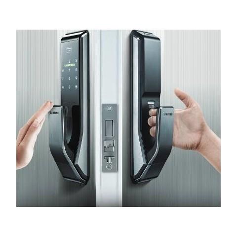 https://loja.ctmd.eng.br/8799-thickbox/fechadura-inteligente-digital-touch-samsung.jpg