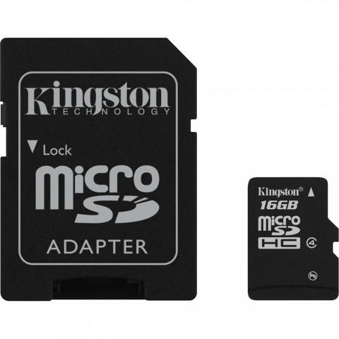 https://loja.ctmd.eng.br/8828-thickbox/cartao-de-memoria-classe-4-sd-sdhc-kingston-16gb.jpg