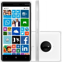 SMARTPHONE NOKIA LUMIA WINDOWS 8 TELA 5 16GB WIFI GPS CAM 10MPX