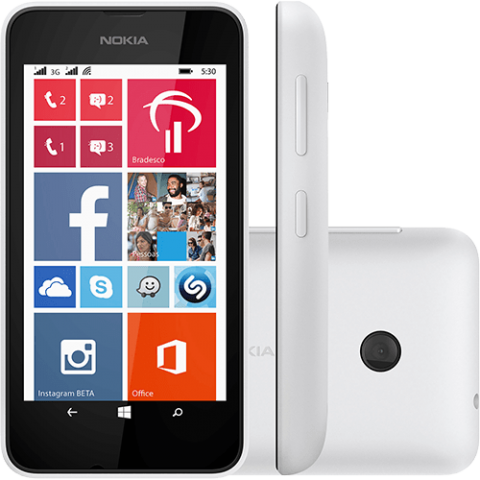 https://loja.ctmd.eng.br/8856-thickbox/smartphone-nokia-lumia-windows-8-tela-4-8gb-wifi-cam-5mpx-gps.jpg