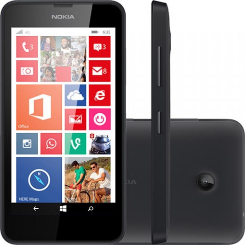 https://loja.ctmd.eng.br/8861-thickbox/smartphone-nokia-lumia-windows-8-tela-45-wifi-cam-5mpx-gps-8gb-3g-4g.jpg