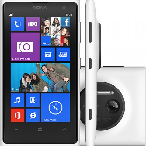 https://loja.ctmd.eng.br/8869-thickbox/smartphone-nokia-lumia-windows-8-tela-45-wifi-cam-40mpx-gps-4gb.jpg